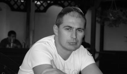 Назим Гулієв